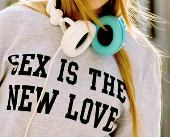 yatt-new-love