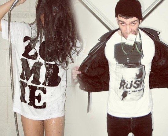 zombie-clothing