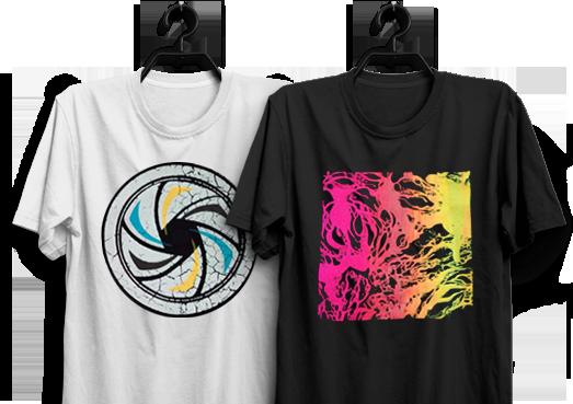 impresion-camisetas-madrid