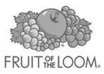 marcas-fruit-of-the-loom